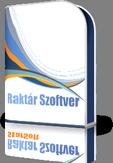Raktár kezelő program (Készlet nyilvántartó)