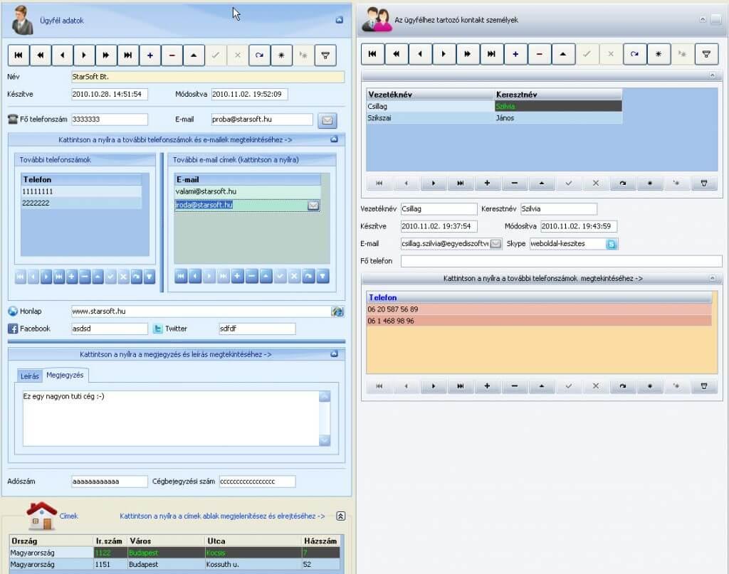 crm-szoftver-program-01