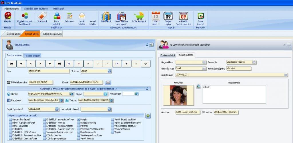crm-szoftver-program-03