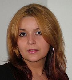szilvi_ceges